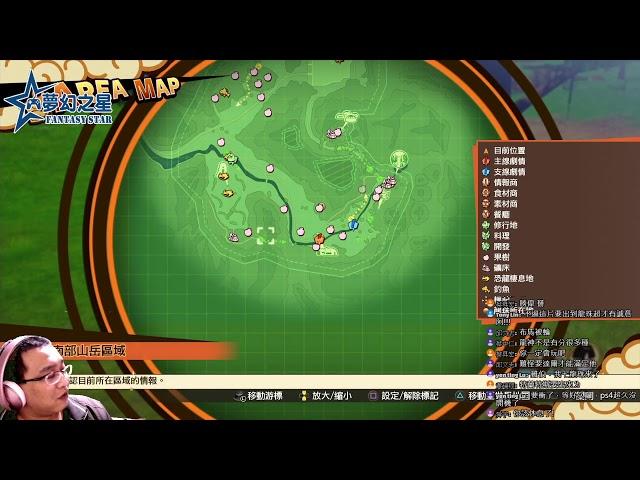 1/18 火雞伯的PS4七龍珠-卡卡洛特  昨天早退QQ今天補時間囉 前進那美克星!!
