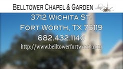 Belltower Chapel   REVIEWS - Fort Worth, TX Wedding & Event Venue reviews