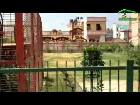 Transforming Lives   Slums in Delhi