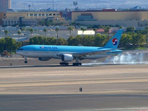 Air Crash Investigation: System Failure 'Fatal Human Error