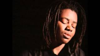 "TRACY CHAPMAN ""Stand By Me"""