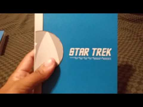 Star Trek Stardate Collection from YouTube · Duration:  8 minutes 24 seconds