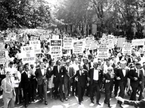 civil rights movement 1954 Civil rights: the surge forward: 1954-1960  the commission attempted to undermine the civil rights movement within the state by covert means it planted .