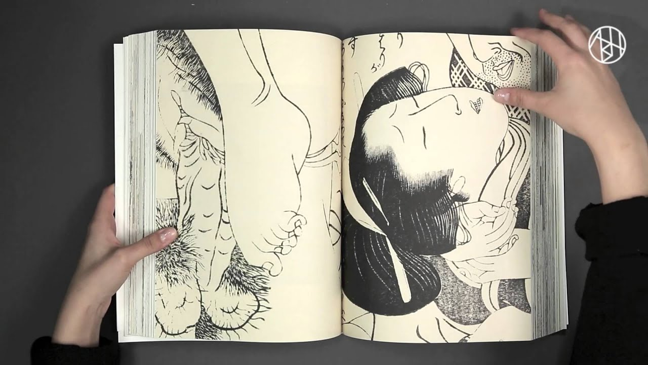 Japanese erotic s — photo 5