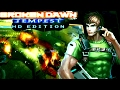 Broken Dawn Tempest HD Android Gameplay HD mp3