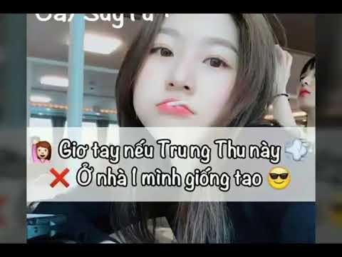 ☆Stt Tâm Trạng, Cho Con Gái (P49)💔