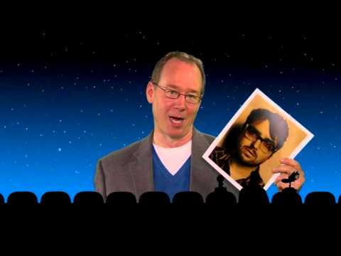 Bring Back MST3K, Part 2: Joel Answers A BIG Question!