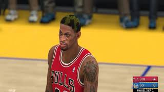 NBA 2K19 2018 11 17   19 35 56 20