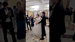 Цыганская свадьба робаченкоря