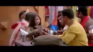 Sevginin Gücü  - Bajrangi Bhaijaan