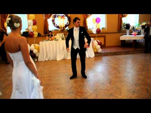 Танцы Ламбада Смотреть видео Танцы онлайн