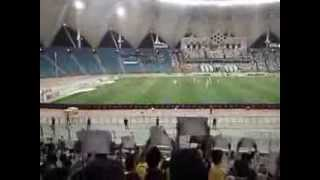 Popular Al-Nasr Dubai SC & Soccer videos