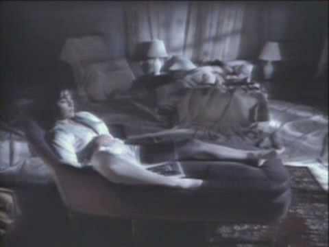 Laura Brannigan - Self Control ((my classic Song)) [HaanEEE's sexy Video]