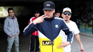 Acapella - Afghan rap  Zartosht , Kingz , Mohsen MT 2018