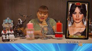 Baixar Camila Cabello Predicciones 2018
