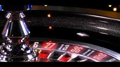 Live casino 888 отзывы 798 казино