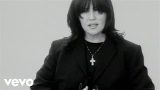 Jann Arden - Good Mother Album Version /w Intro & Extro