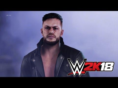 WWE 2K18: Predicting Every Main Roster Star's Rating | Bleacher