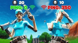 every-death-i-switch-servers-challenge-in-fortnite