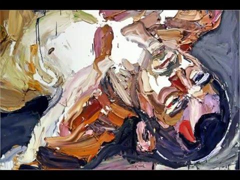Strings I ~ Krzysztof Penderecki Threnody To Hiroshima