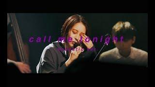 "2019.03.09.sat 西恵利香 talk&acoustic show""Livin'you""room.4開催決定..."