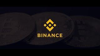 hogyan kell kereskedni ethereum a bitcoin a binance)