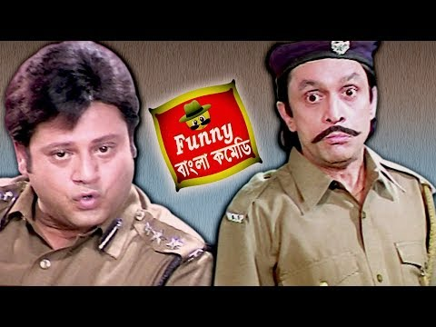 Subhashish Most Funny Video||Police...