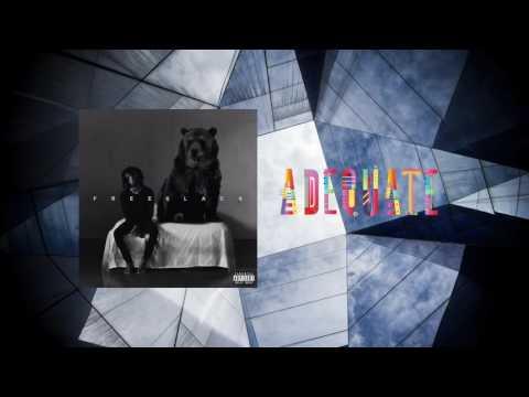 6LACK - Alone / EA6