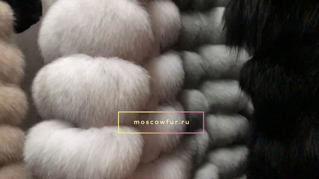 Купить или заказать пальто'анна каренина' в интернет-магазине на ярмарке мастеров. Меховое пальто по мотивам мax mara модель 'анна каренина' пальто из тончайшей каракульчи,очень красивой и. Купить шуба