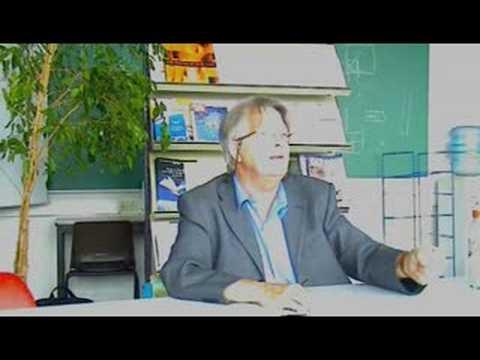 prof. em. Eisendrath