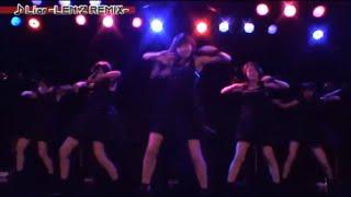 0. MC 『女子流のことが、めっちゃ~』 1. Liar -LEN:Z REMIX- 2. ヒマ...