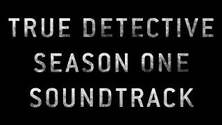 Rev. C.J. Johnson - You Better Run to the City of Refuge - True Detective Season One Soundtrack