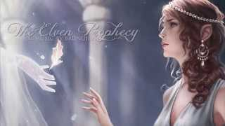 Fantasy Music - The Elven Prophecy