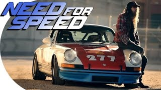*NEW* Need for Speed | Let
