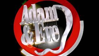 "Adam & Eve - ""Intimate Encounters - 4"