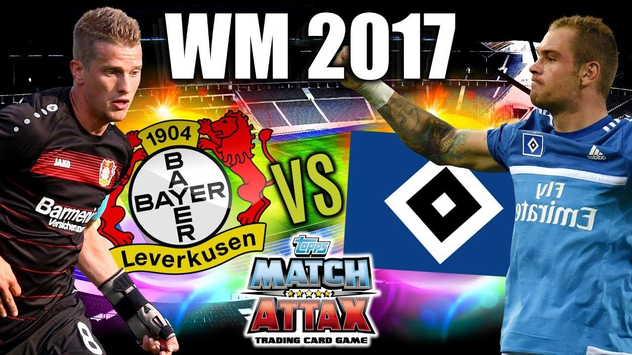 Letztes Wm Spiel 2017