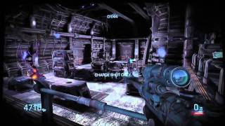 Bulletstorm - Echo: Jumpship 10.2k 3 Stars