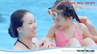 Review đánh giá tổng quan dự án căn hộ cao cấp AIO City Bình Tân