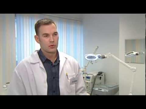 vipMedicum - Lasergünekoloogia - Uriinipidamatuse laserravi