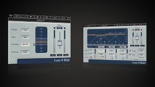 Add Punch to Drum Tracks with Waves' Trans-X Plugin