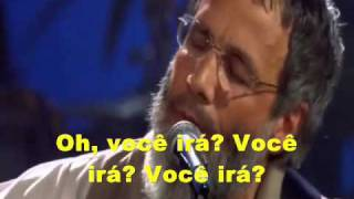 Yusuf Islam - Heaven, Where True Love Goes  legendado