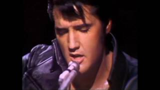 elvis presley does porky pig doing elvis presleys blue christmas original - Porky Pig Sings Blue Christmas
