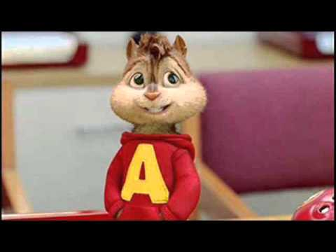 Ae Aa O    Billu Barber    Chipmunk Version
