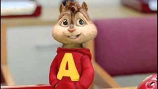 Ae Aa O    Billu Barber    Chipmunk Version
