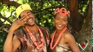Ije Love Vol 7 - 2018 Latest Nigerian Nollywood Epic Song Full HD