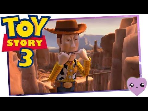 toy story 3 spiele