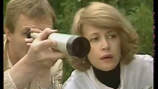 Tergov yetakchi ekspertlar: Tush o'g'ri (2 1985 holda, № 18, 1-qism)