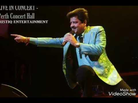Dhadak Dhadak Dhua Udaaye Re Karaoke || Udit Narayan, Sunidhi Chouhan || Bunty Aur Babli