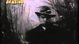 kahin deep jale kahin dil CLASSIC HINDI HAUNTED SONGS   YouTube