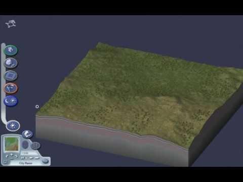 How to install Sim City 4 NAM Mod on Mac